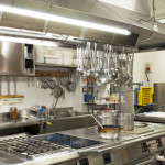 According to estimates, the average food service facility spends up to nearly $500 every month on keeping flies out of the kitchen, servicing grease traps, and dealing with enzyme buildup.